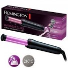 Hair Tong Remington CI2725