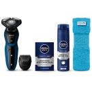 Philips Beard Shaver S5073/62