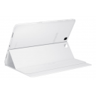 "SAMSUNG 10"" TABLET COVER - BT580"