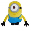 Minion Body Warmer Stuart