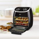 Tower 5in1 Air Fryer 11L T17038