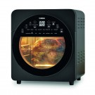 Tower 14.5L 5-in-1 Air Fryer - T17051BLK