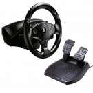 THRUSTMASTER PS4 - T80