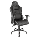 Trust Gaming Chair - Resto GXT 707 23287 (Black)