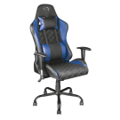 Trust Gaming Chair - Resto GXT 707B 22526 (Blue)