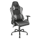 Trust Gaming Chair - Resto GXT 707G 22525 (Grey)