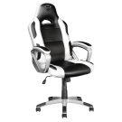 Trust Gaming Chair - Ryon GXT 705 23205 (White)