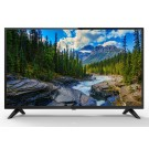 "United 32"" LED TV - LED32HK62"
