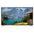 """United 42"""" Android LED TV - LED42HS72A9"""