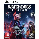 Watch Dogs: Legion - PS5 Game